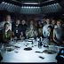 Alien: Covenant (2017) | Ridley Scott e sua Polêmica Ousadia – parte 02 | Blog #tas