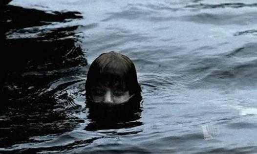 Hantu Danau Mul Gwishin - Mitos Urban Legend Korea