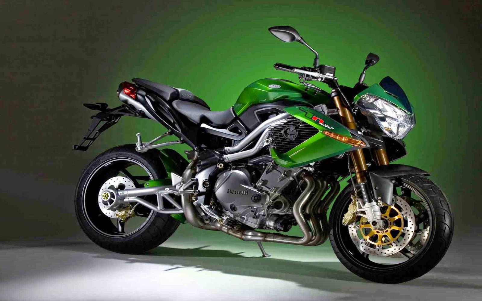 hình nền mô tô Honda CBR 1000