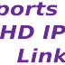 Kodi M3U Links BeIN Sport Arena Sky Fox