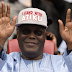 2019: What Will Happen In Nigeria If Atiku Defeats Buhari