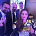 Champion racer Alisha Abdullah appointed as Brand Ambassador for Velvex Lubricants