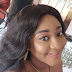 Ini Edo Celebrates 36th Birthday With Lovely Pictures
