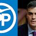 El PP incendia Twitter tras publicar un vídeo deseando la muerte de Pedro Sánchez