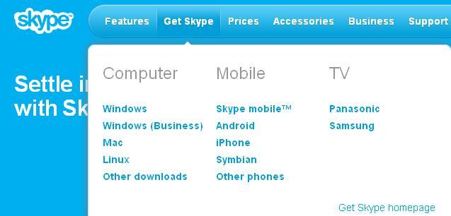 NQ Logic: Microsoft Acquires Skype