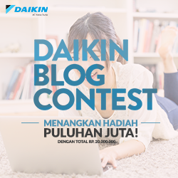http://blogcontest.daikin.co.id