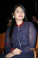 Sangili Bungili Kathava Thora Tamil Movie Audio Launch Stills  0024.jpg
