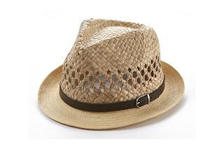 Cappelli Borsalino da Donna