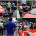 5-Min Boy? Ferrari Driver Tried To Ran Away From MMDA, Unbelievably Asked For His 5-minutes Grace Period