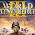 DESCARGA EL MEJOR JUEGO DE CONQUISTADORES - World Conqueror 3 GRATIS (ULTIMA VERSION FULL PREMIUM PARA ANDROID)