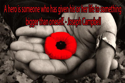 Remembrance Day Images