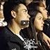 Kim Chiu at Xian Lim Spotted na Magka-Akbay sa Concert ni Matteo. YAN BA ANG HIWALAY?