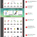 Responsive Opencart Theme for Electronics Stores
