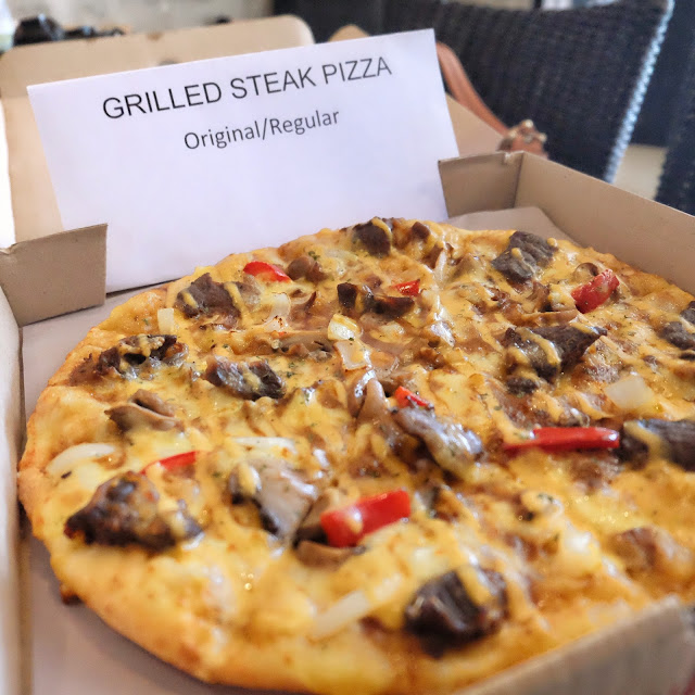 Grilled_Steak_Pizza_Beef