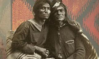 Risultati immagini per indiani omosessuali