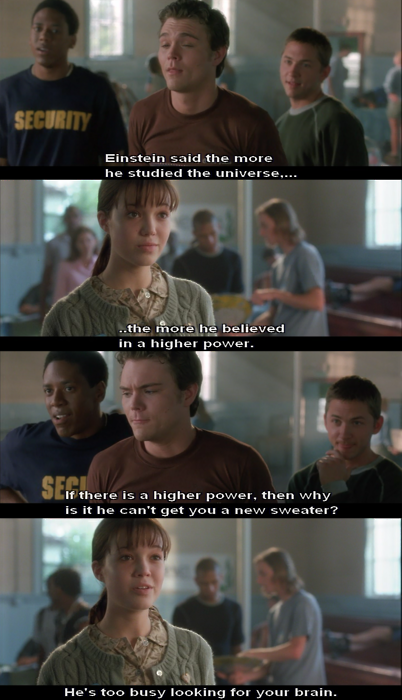 a walk to remember quotes tumblr - photo #27