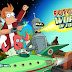 Futurama: Worlds Of Tomorrow v1.5.2 Apk Mod [Free Shopping]