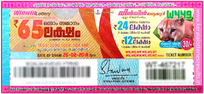 Keralalotteriesresults.in, Win Win Today Result : 26-2-2018 Win Win Lottery W-449, kerala lottery result 26-02-2018, win win lottery results, kerala lottery result today win win, win win lottery result, kerala lottery result win win today, kerala lottery win win today result, win win kerala lottery result, win win lottery W 449 results 26-2-2018, win win lottery w-449, live win win lottery W-449, 26.2.2018, win win lottery, kerala lottery today result win win, win win lottery (W-449) 26/02/2018, today win win lottery result, win win lottery today result 26-2-2018, win win lottery results today 26 2 2018, kerala lottery result 26.02.2018 win-win lottery w 449, win win lottery, win win lottery today result, win win lottery result yesterday, winwin lottery w-449, win win lottery 26.2.2018 today kerala lottery result win win, kerala lottery results today win win, win win lottery today, today lottery result win win, win win lottery result today, kerala lottery result live, kerala lottery bumper result, kerala lottery result yesterday, kerala lottery result today, kerala online lottery results, kerala lottery draw, kerala lottery results, kerala state lottery today, kerala lottare, kerala lottery result, lottery today, kerala lottery today draw result, kerala lottery online purchase, kerala lottery online buy, buy kerala lottery online, kerala lottery tomorrow prediction lucky winning guessing number, kerala lottery, kl result,  yesterday lottery results, lotteries results, keralalotteries, kerala lottery, keralalotteryresult, kerala lottery result, kerala lottery result live, kerala lottery today, kerala lottery result today, kerala lottery results today, today kerala lottery result