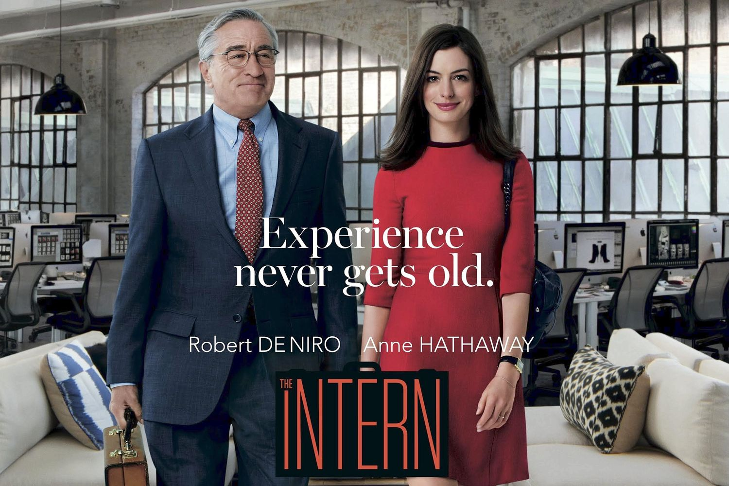 the intern 2015 west usa bluray 720p shaanig 999mb google drive amadei33