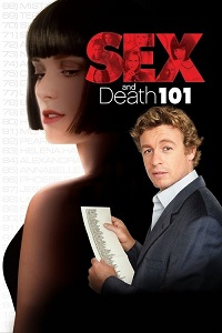 Watch Sex and Death 101 Online Free in HD