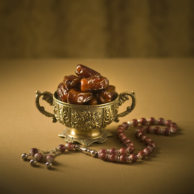 passer ramadan en bonne sante