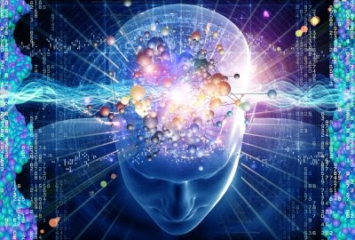 How does music affect intellect
