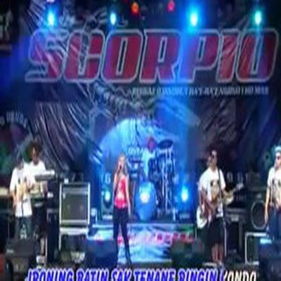 Download Lagu Terbaru Om Scorpio Mp3 Full Album 2017