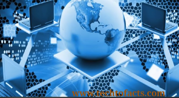 How to stay safe online?How safe is online trading?