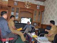 Tanjung Jabung Timur Siap Sukseskan MTQ ke 47 Tingkat Provinsi Jambi
