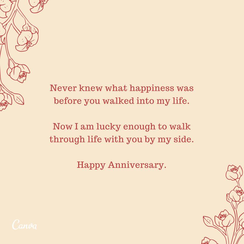 Kata Kata Anniversary 2 Bulan Dalam Bahasa Inggris
