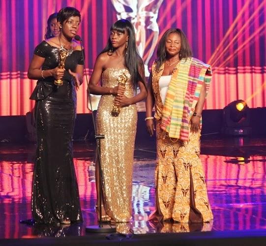 Ghanashowbiz.blogspot.com