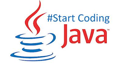 4 - Dasar-Dasar Pemrograman Java Untuk Pemula