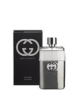 parfum-original-ieftin-desigilat-12