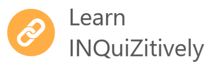 Learn INQuiZitively