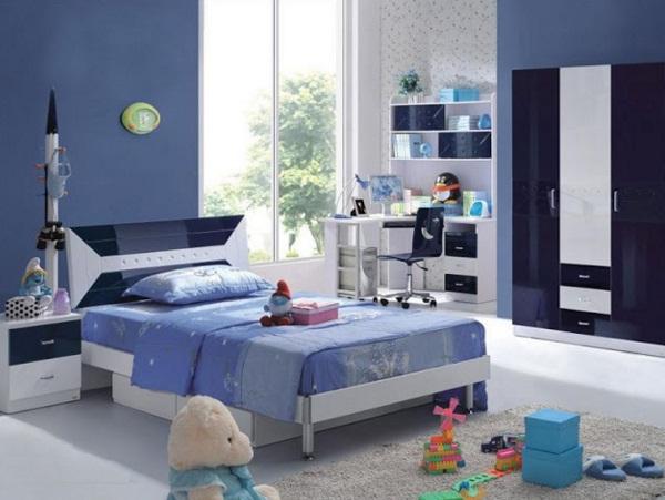 Model Desain Kamar Tidur Anak Minimalis Terbaru dan Terlengkap Model Desain Kamar Tidur Anak Minimalis Terbaru dan Terlengkap