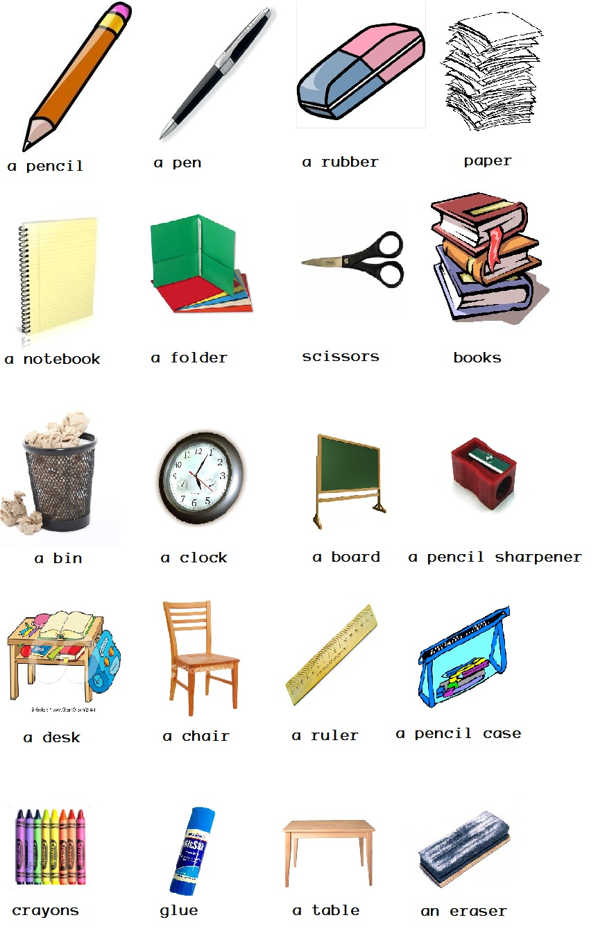 cup board with Classroom Objects This Is Classroom In on Picking A Wardrobe Design Homelanes Pointers likewise Kitchen Cabi s Cupboards Drawers furthermore Tv Units moreover Classroom Objects This Is Classroom In further Watch.