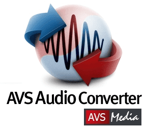 تحميل برنامج تحويل جميع صيغ الصوت للكمبيوتر AVS Audio Converter