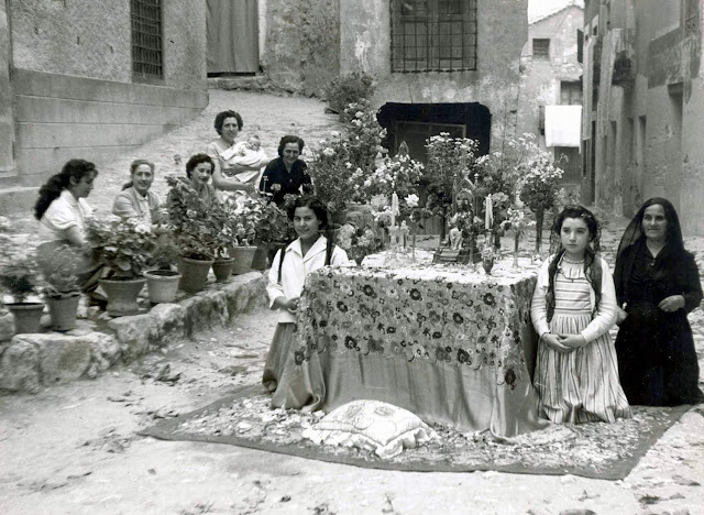 ademuz-valencia-corpus-christi-altar