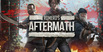 aftermath en zonafree2play