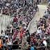 """Matanzas de minorías en Birmania tienen """"el sello distintivo de un genocidio"""": ONU"""