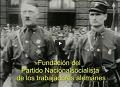 https://youtu.be/vyOX9p5i1rs
