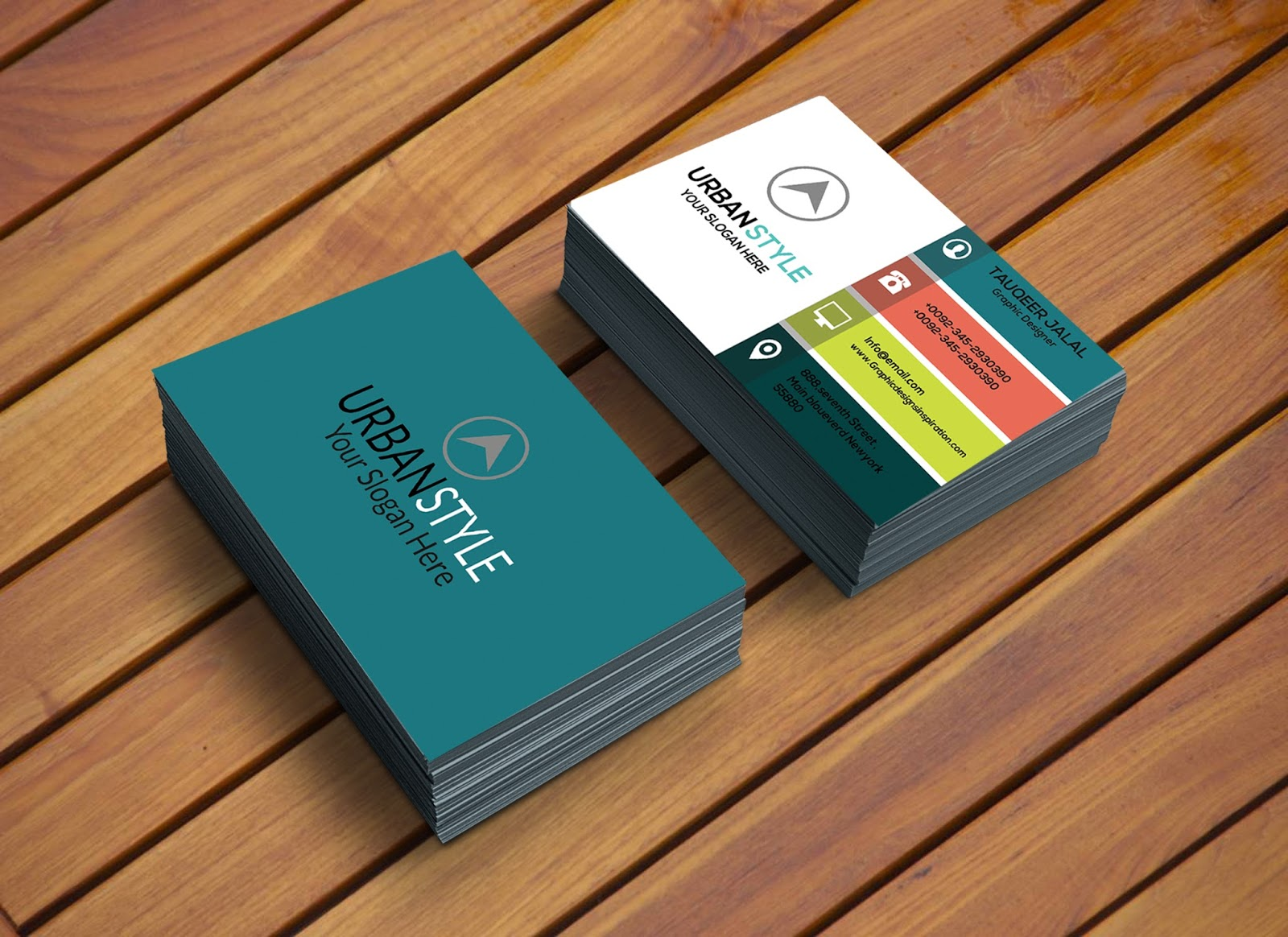 Business card design online business card tips business card design online reheart Choice Image