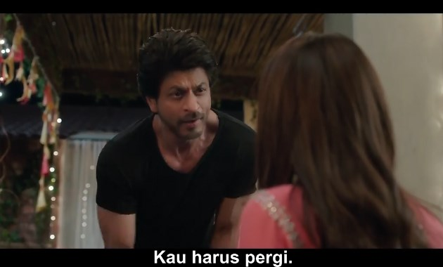 FILM INDIA JAB HARRY MET SEJAL