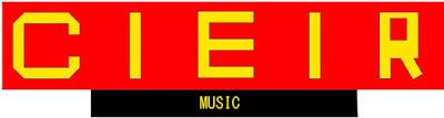 http://cieirmusic.blogspot.com/