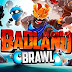 Badland Brawl Download Apk