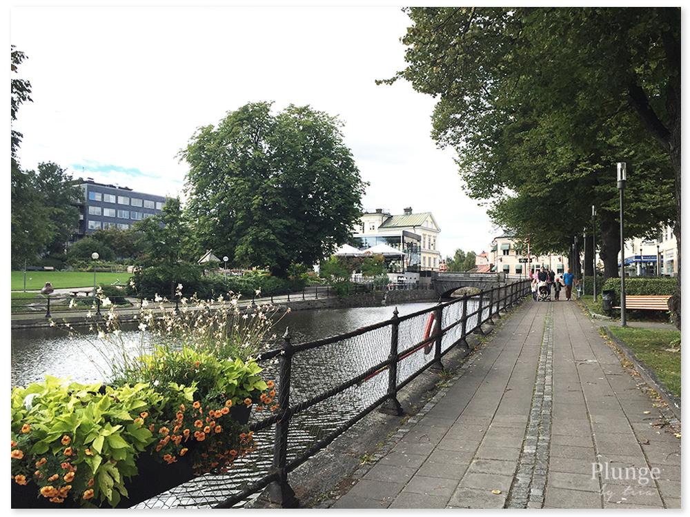 Västerås, Sweden