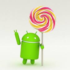 Mengenal Lebih Dekat Apa Itu Android Lengkap