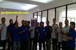Lowongan Kerja Terbaru PT. Djabesmen Bulan November 2018