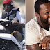 JAY-Z vira meme por conta de foto pilotando jet ski e 50 Cent debocha