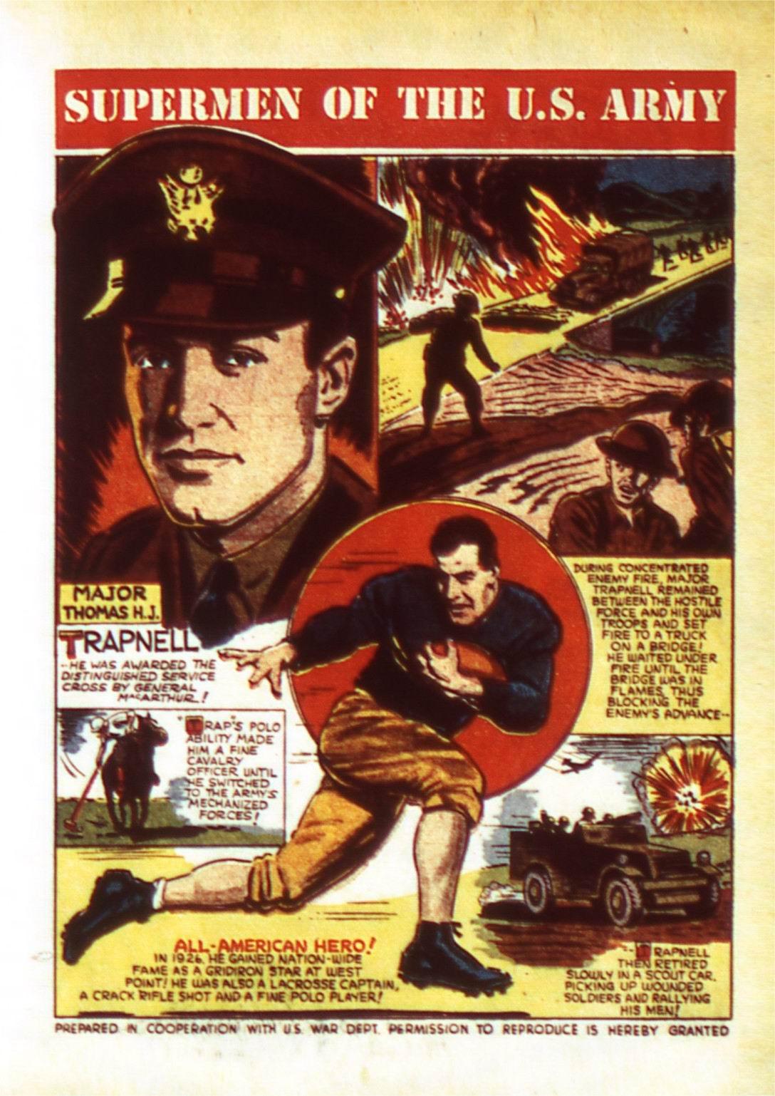 Action Comics (1938) 50 Page 20